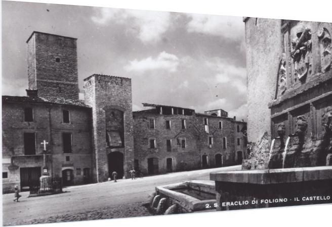 w12---Fonte-castello