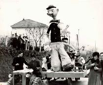 1966-12-Braccio-di-Ferro